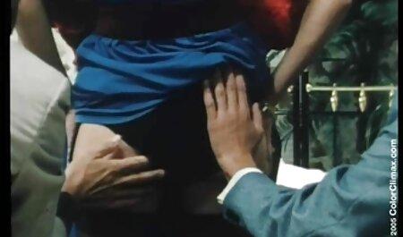 الاغ کابل سیاه در عکس دختر خارجی سکس یک شلخته سفید لعنتی